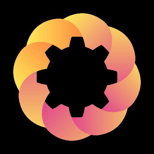 Logo Borlabs Cookies