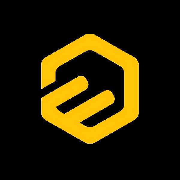 Logo Alfahosting