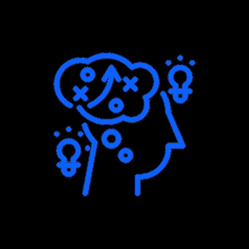 Icon Vorüberlegungen