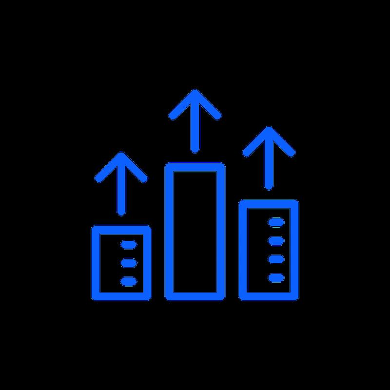 Icon Keywordrecherche und Optimierung